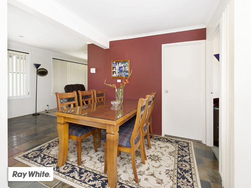 1 Eureka Avenue, Kiama Downs, NSW 2533