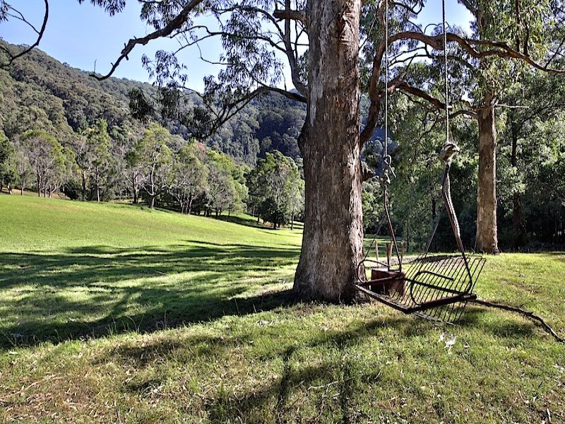 144 Jamberoo Mountain Road, Jamberoo, NSW 2533