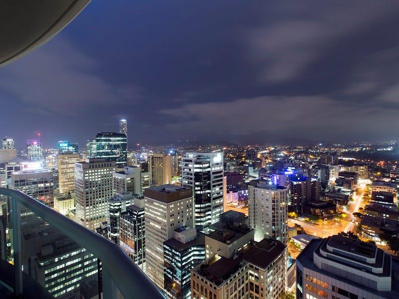 358/420 Queen Street, Brisbane City, Qld 4000