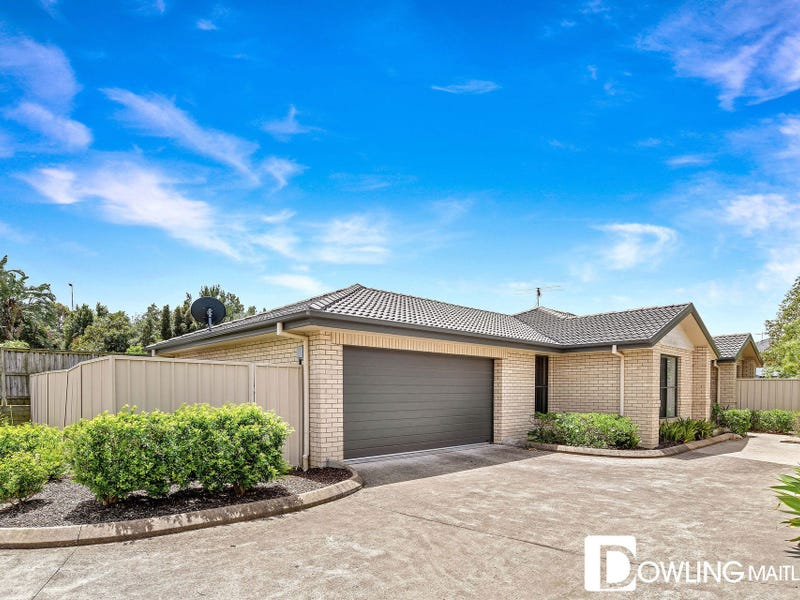 3/6 Howe Place, Raworth, NSW 2321