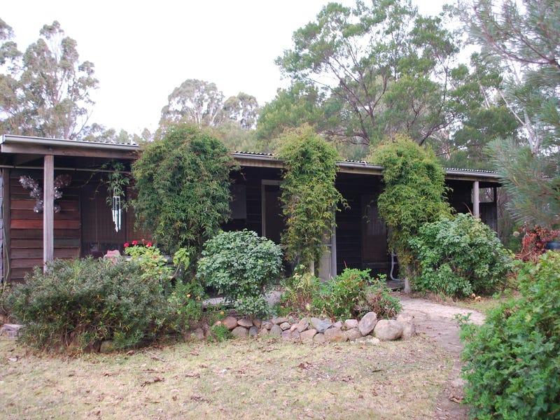 2075 Mt Darragh Road, Wyndham, NSW 2550