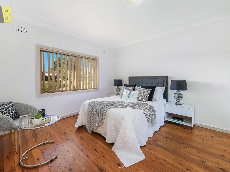 46 Wall Park Avenue, Seven Hills, NSW 2147