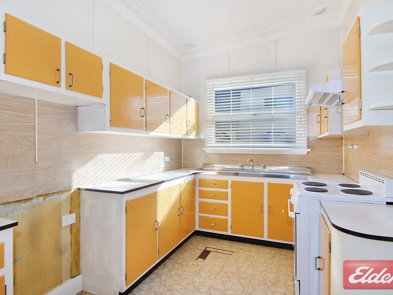 156 Railway Street, Parramatta, NSW 2150