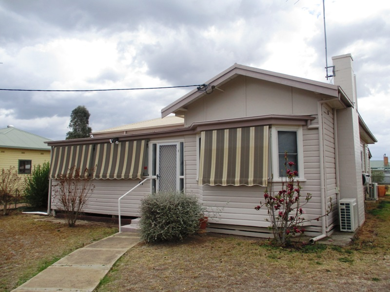 67 Rose Street, Inverell, NSW 2360