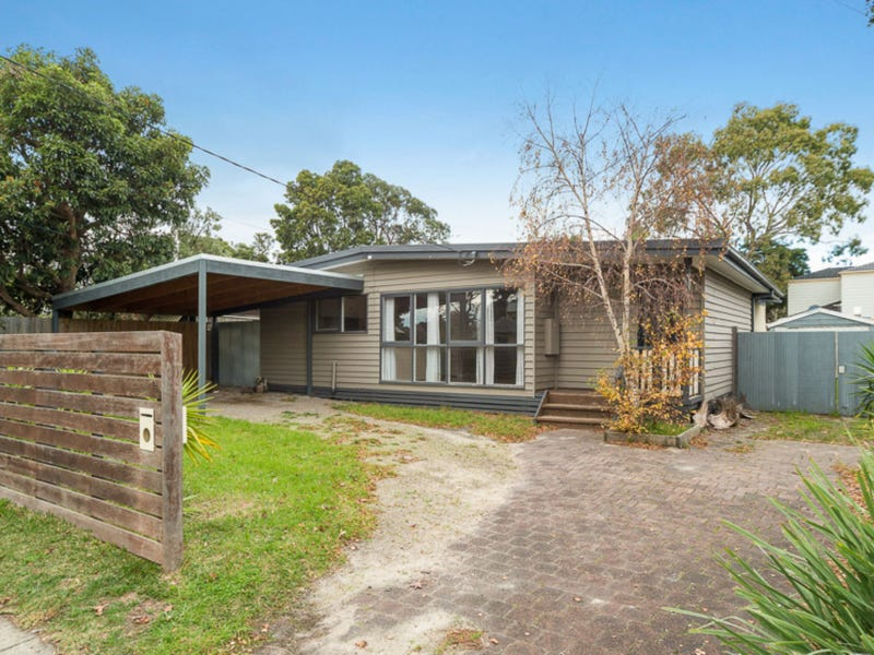 164 Austin Road, Seaford, Vic 3198