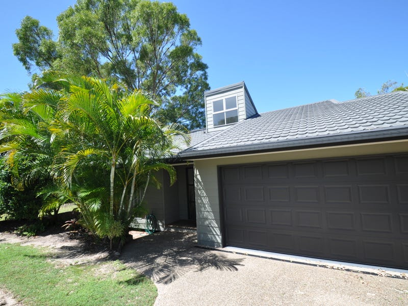 13 Starfish Street, Agnes Water