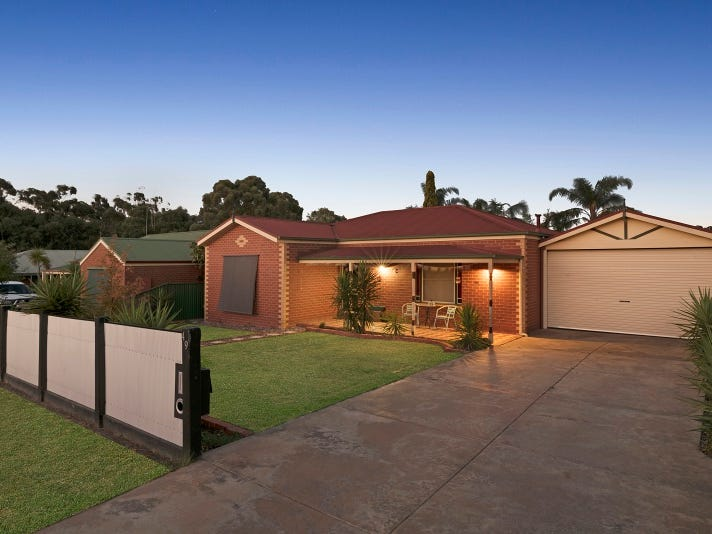 49 Averys Road, Jackass Flat, Vic 3556