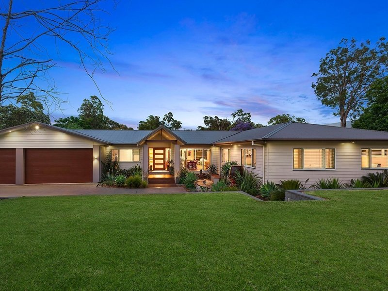 57 Cherry Road, Eleebana, NSW 2282