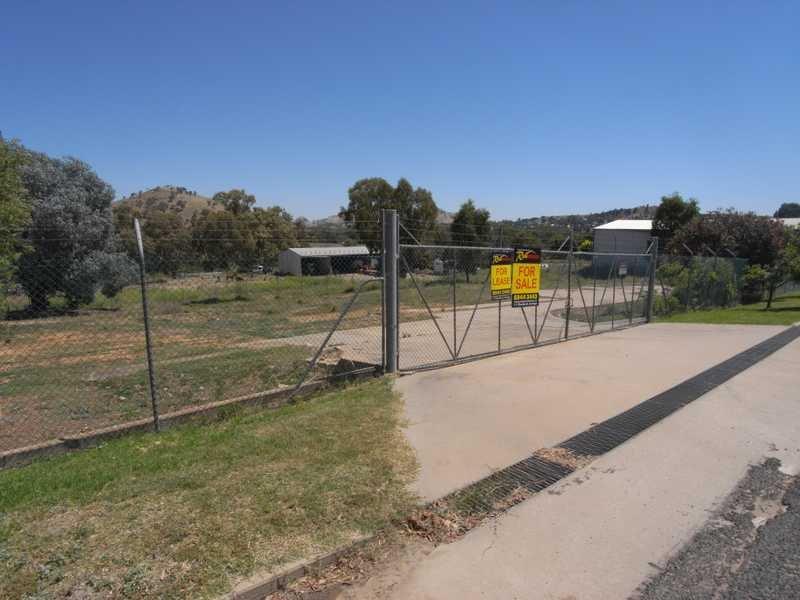 23-29 Mount Street, Gundagai, NSW 2722