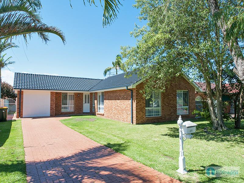 107 Rocky Point Rd, Fingal Bay