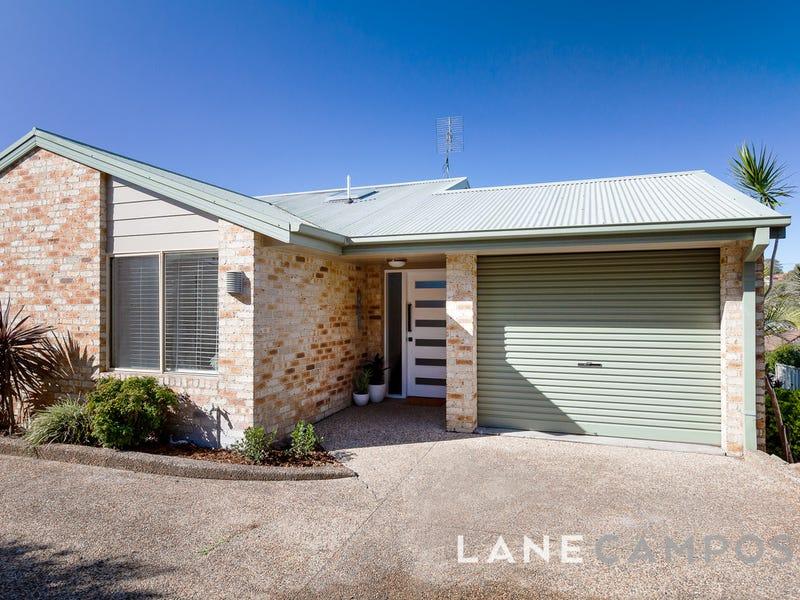 2/5A Brown Street, Adamstown, NSW 2289