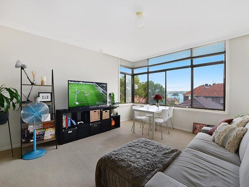 11/534 New South Head Road, Double Bay, NSW 2028