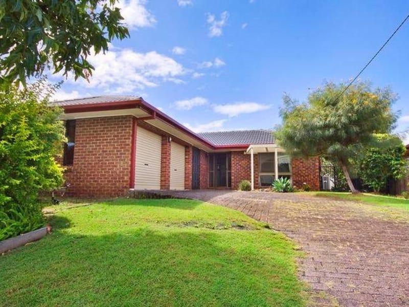 76 Northumberland Drive, East Ballina, NSW 2478