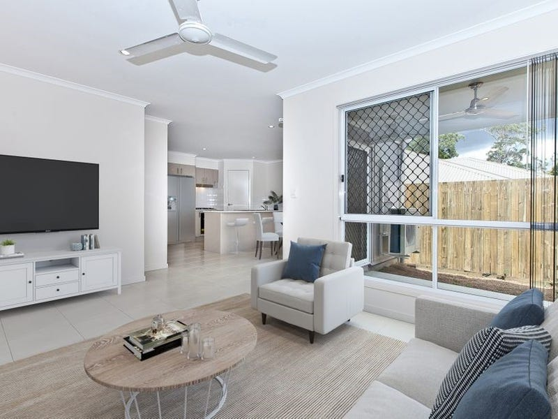 94 Fern Parade, Griffin, Qld 4503