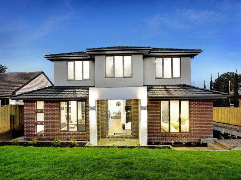 16 Morton Road, Burwood, Vic 3125
