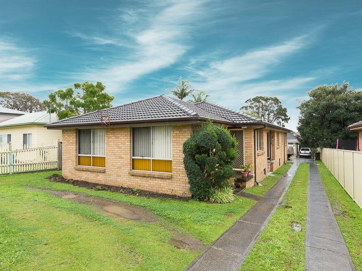 3/104 Parkes Street, Oak Flats, NSW 2529