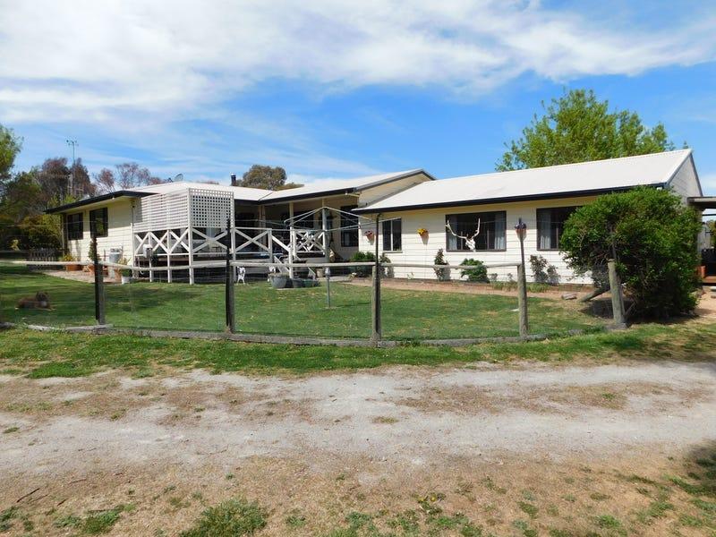 7 O'Brien Avenue, Berridale, NSW 2628