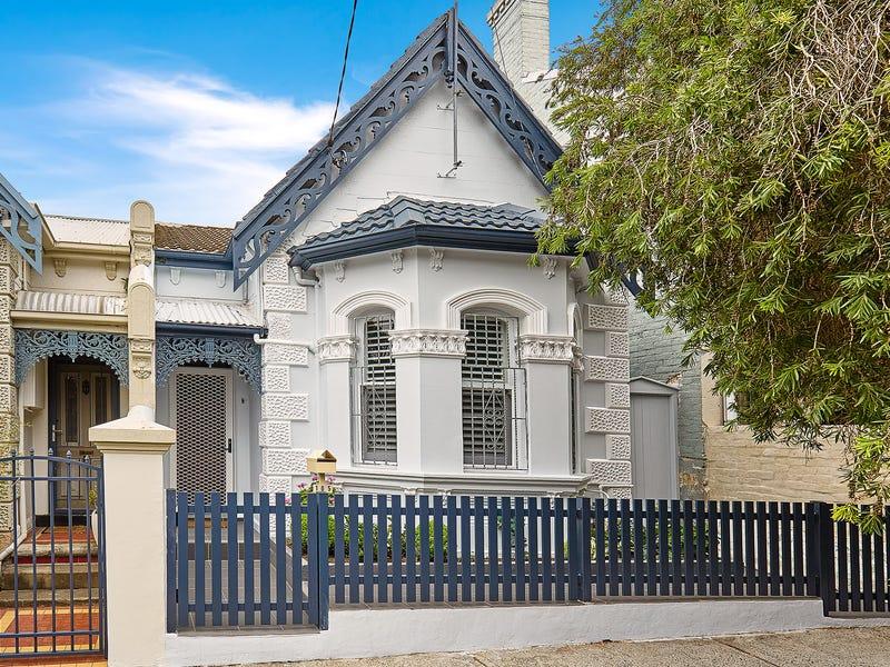 105 Marian Street, Enmore, NSW 2042