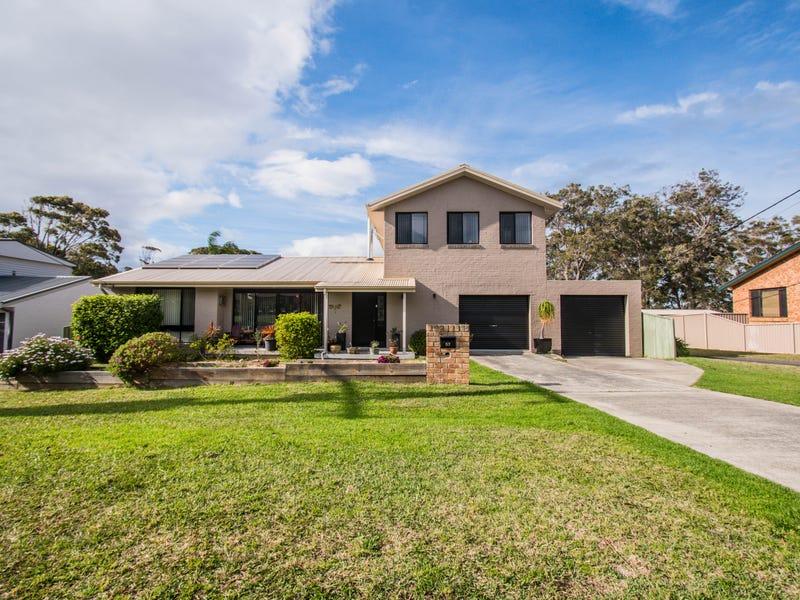 57 Greenbank Grove, Culburra Beach, NSW 2540