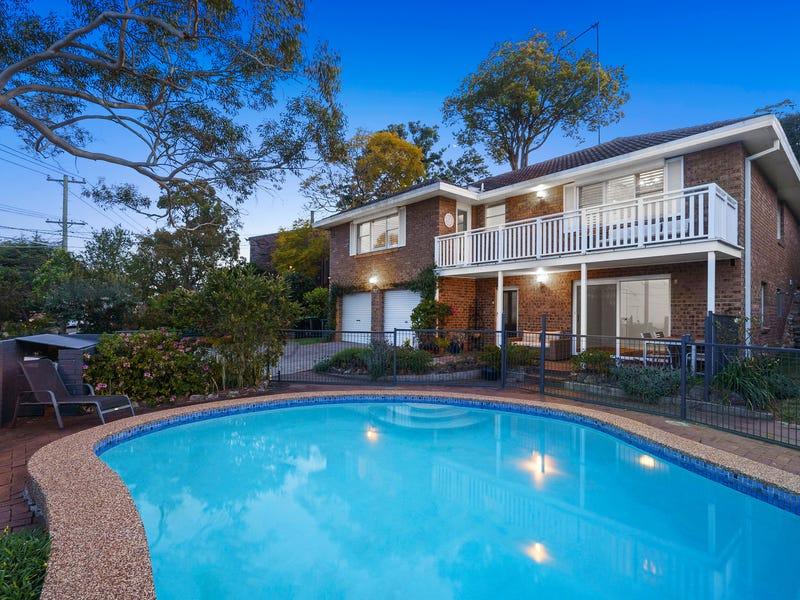 30 Kalang Road, Elanora Heights, NSW 2101