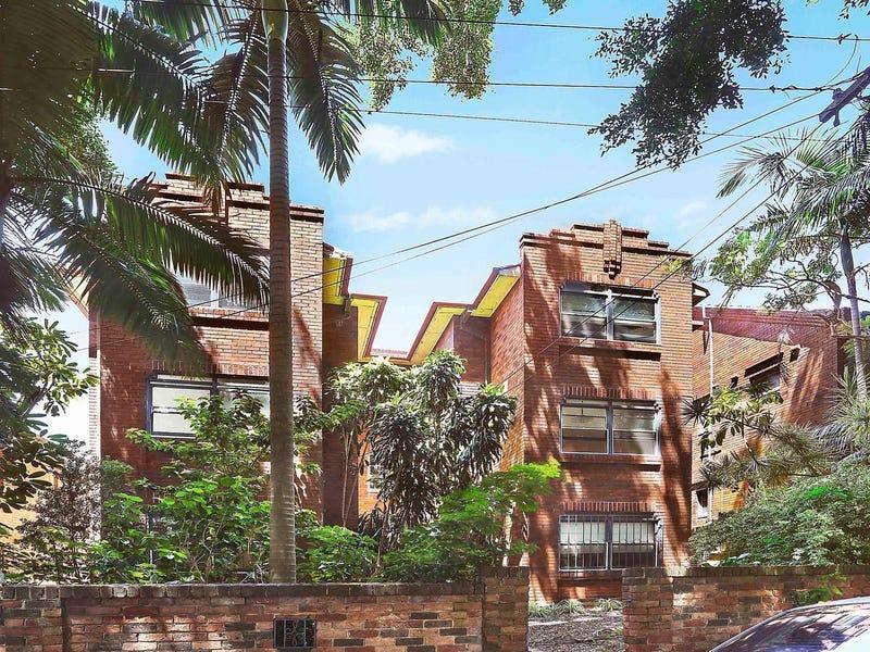 2/7 Mulwarree Avenue, Randwick, NSW 2031