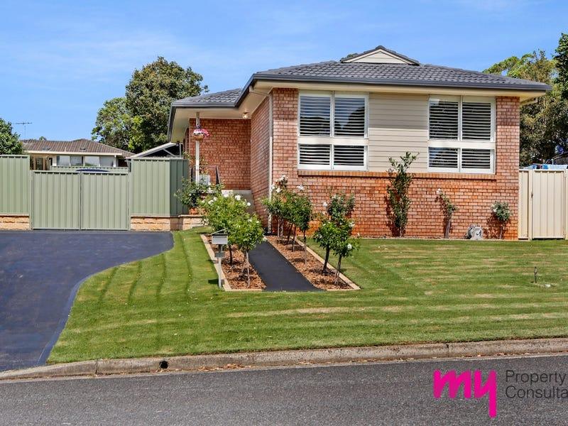 29 Brindabella Street, Ruse, NSW 2560