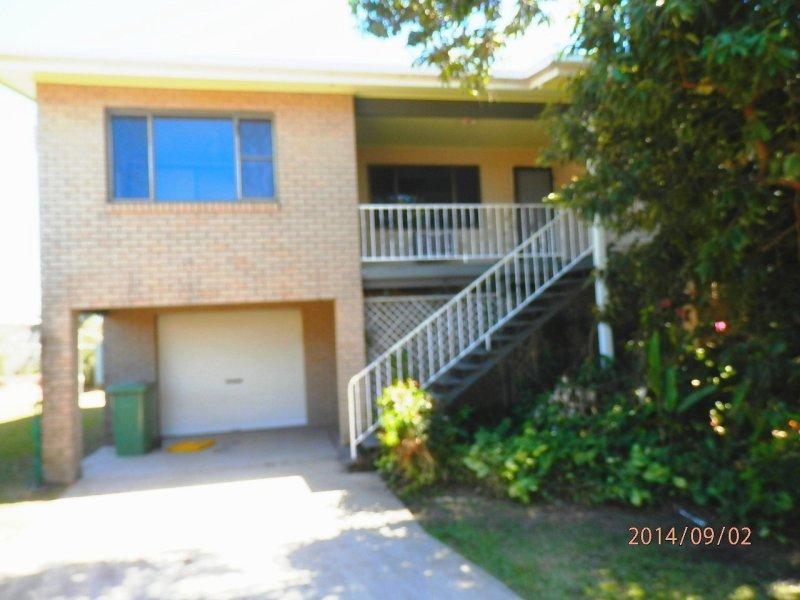 1/40 Crowley Drive, West Mackay, Qld 4740