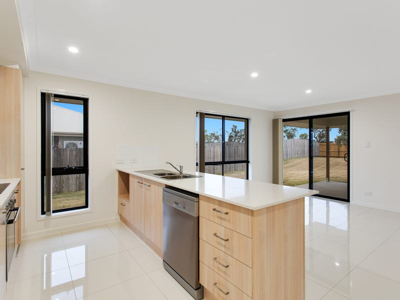 1/50 Magpie Drive, Cambooya, Qld 4358