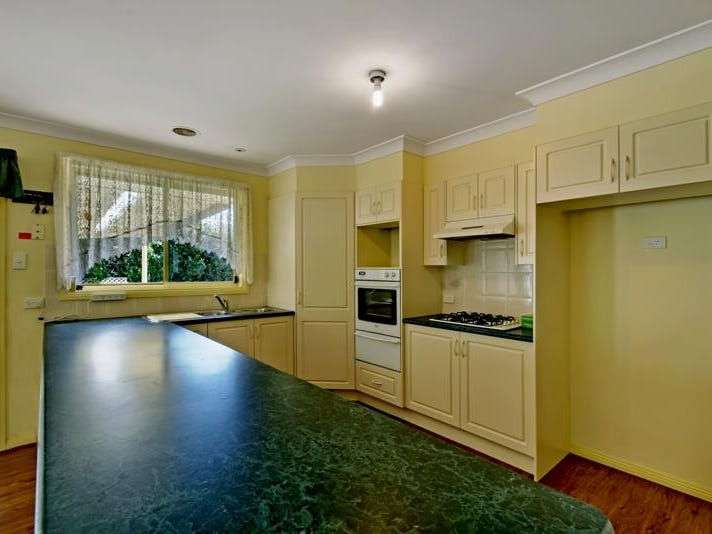 5 William St, Bundanoon, NSW 2578