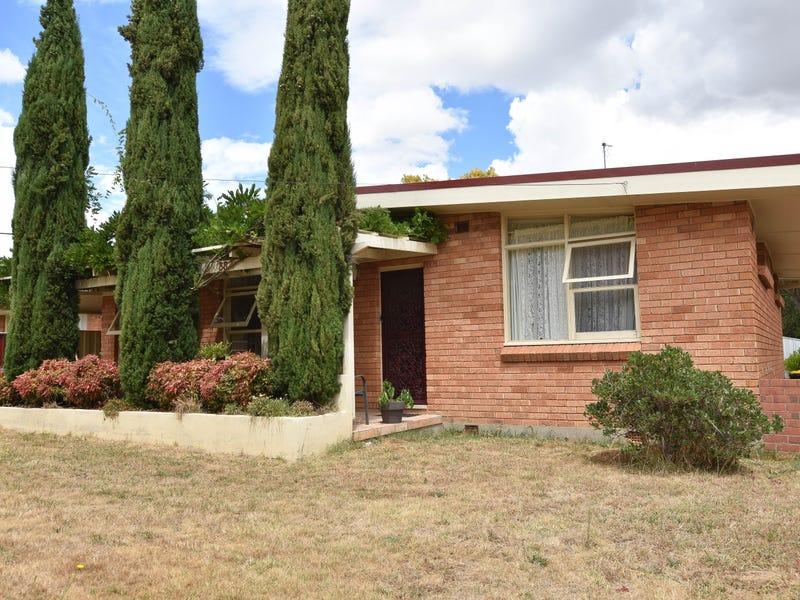 88 Icely Road, Orange, NSW 2800