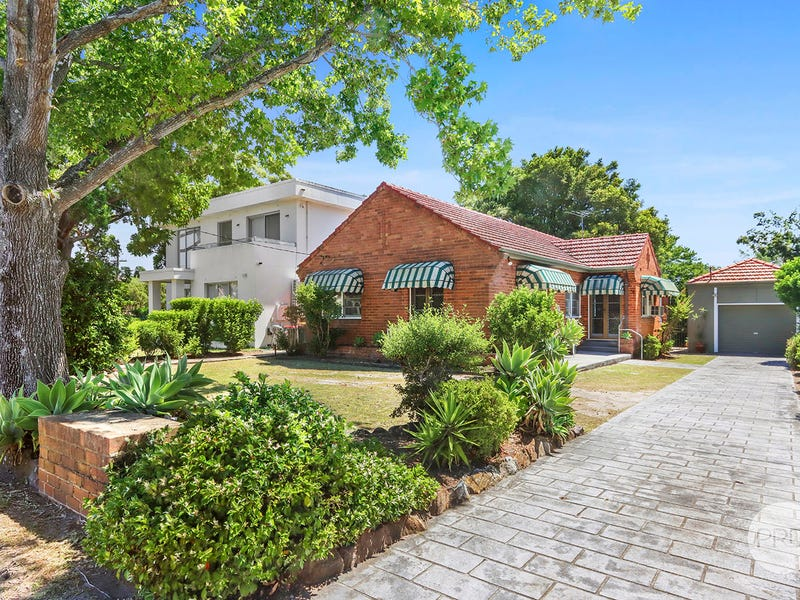 95 Stuart Street, Blakehurst, NSW 2221