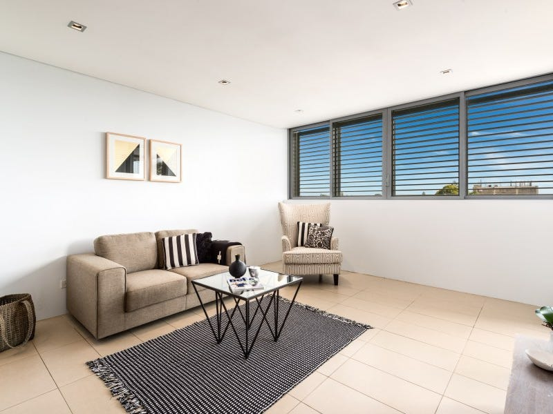 309/2 Marlborough Street, Drummoyne, NSW 2047