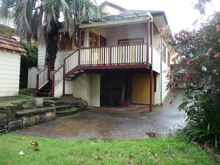 22 Thornleigh Street, Thornleigh, NSW 2120