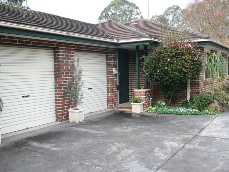 2/7 Campbell Street, North Richmond, NSW 2754