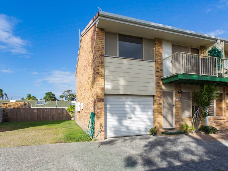 5 / 9 William Street, Tweed Heads South, NSW 2486