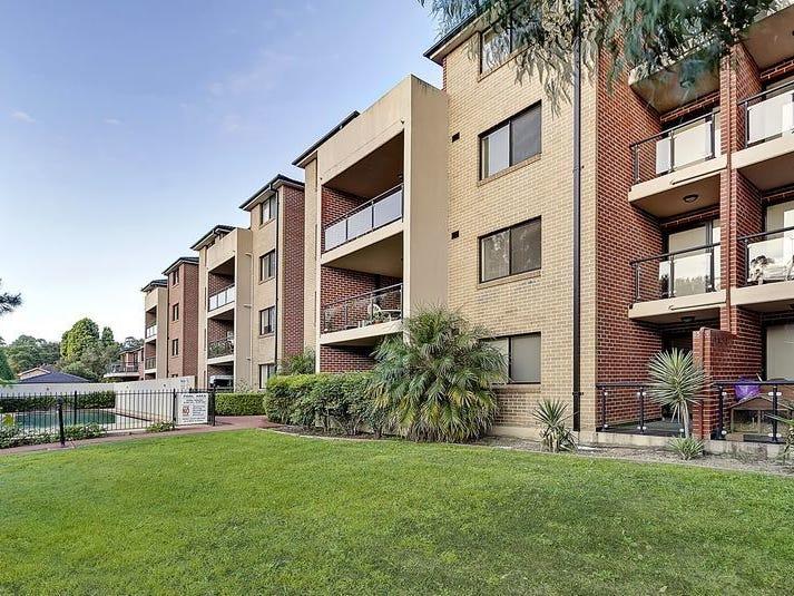No. 53/12-18 Hume Avenue, Castle Hill, NSW 2154