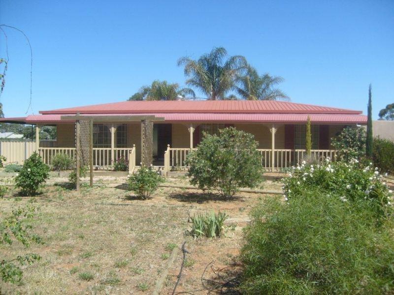 Lot 1 Rupert Court, Lyrup, SA 5343