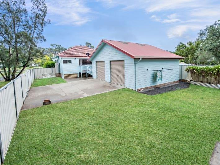 12 Milham Street, Lake Conjola, NSW 2539