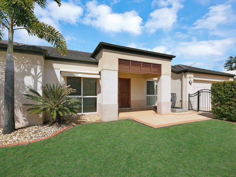 12 Lightwood Place, Sinnamon Park, Qld 4073