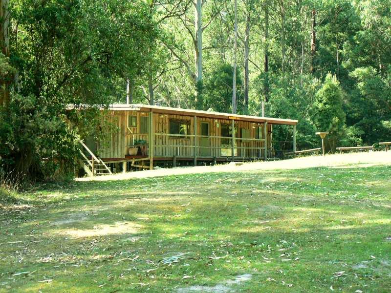 65 Upper Gellibrand, Forrest, Vic 3236