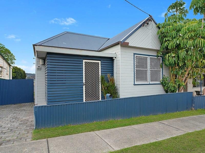 42 Carrington Street, West Wallsend, NSW 2286