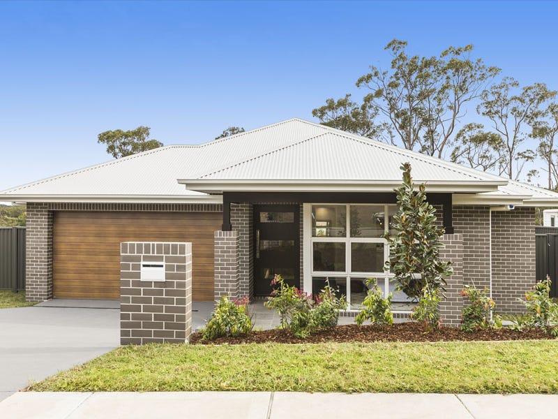 61 Pitt Street (Billy's Lookout), Teralba, NSW 2284