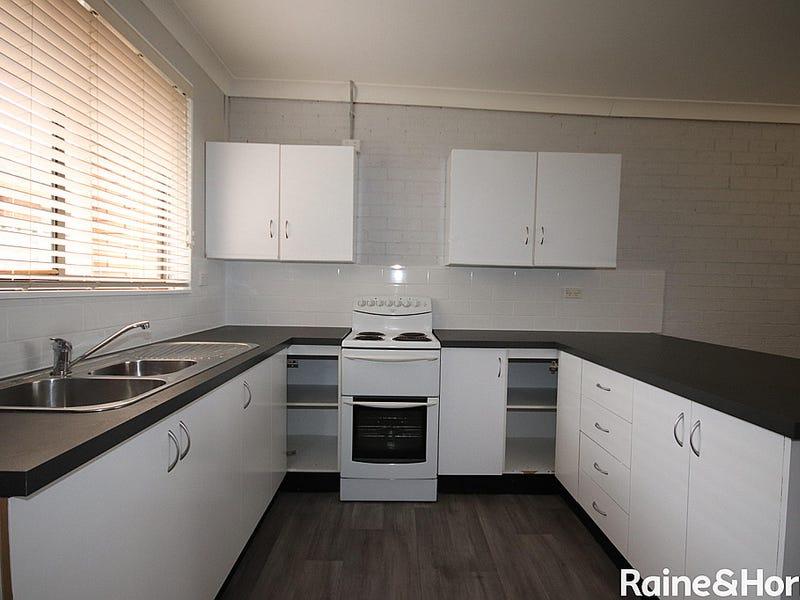 5/9 Kenilworth Street, Denman, NSW 2328