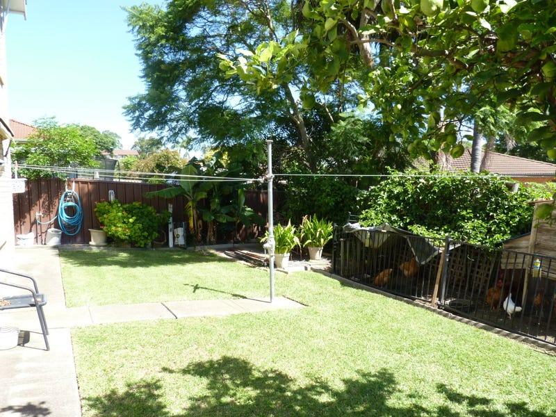 13 Mather Drive, Bonnells Bay, NSW 2264