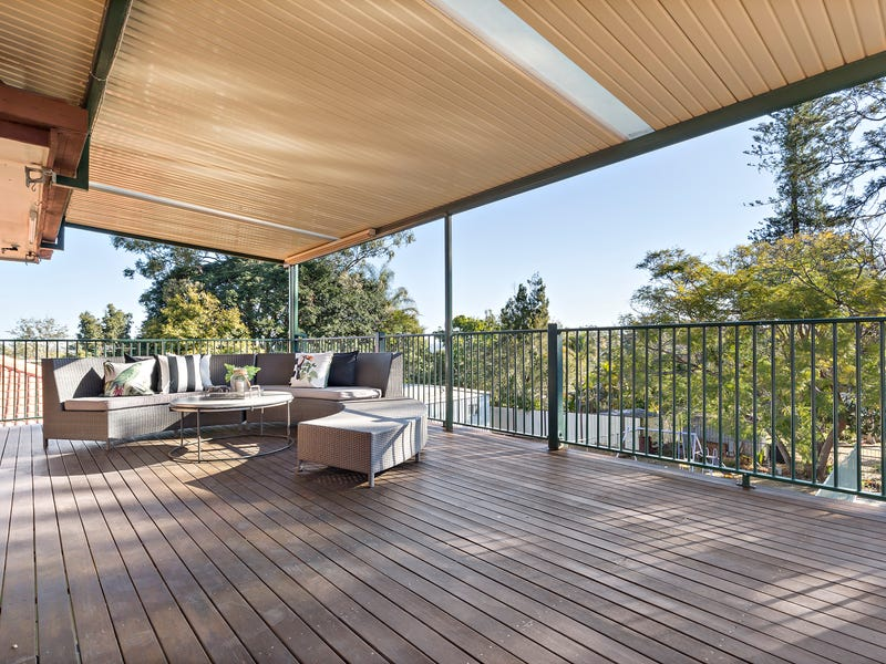 45 Torview Street, Rochedale South, Qld 4123
