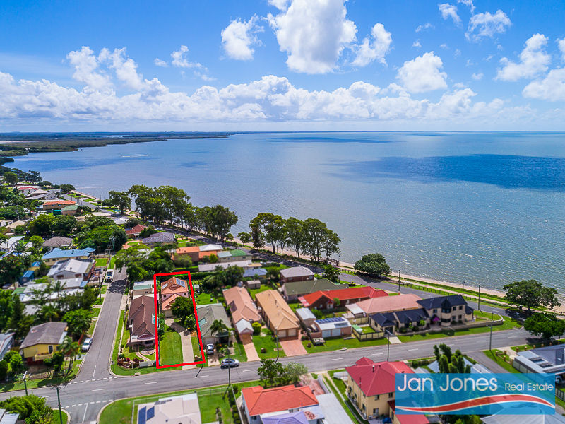 19 Grosvenor Terrace, Deception Bay, Qld 4508