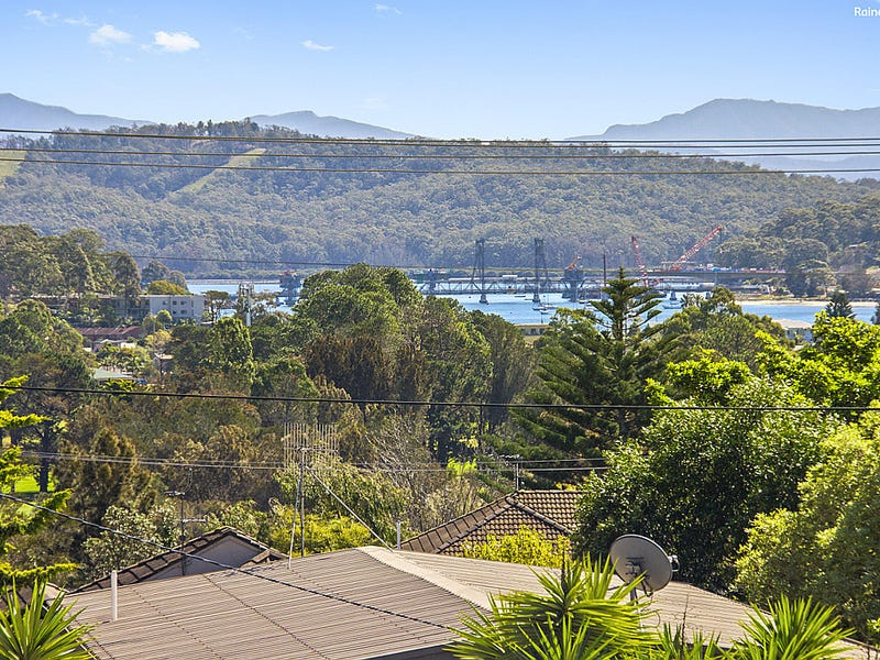 1 Riverview Crescent, Catalina, NSW 2536