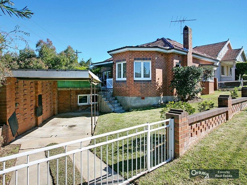 9 Airedale Avenue, Earlwood, NSW 2206