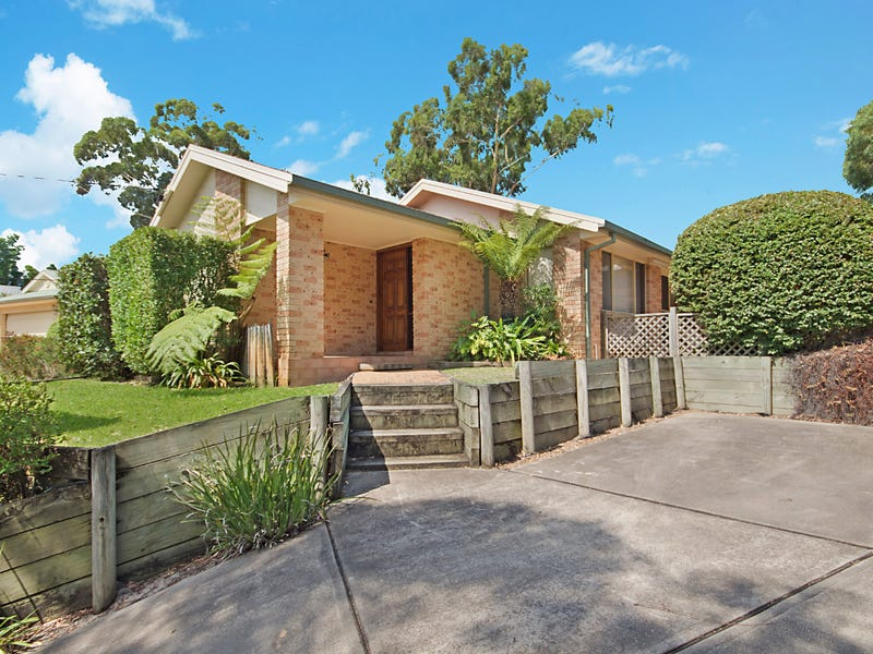 19 John Parade, Lemon Tree Passage, NSW 2319