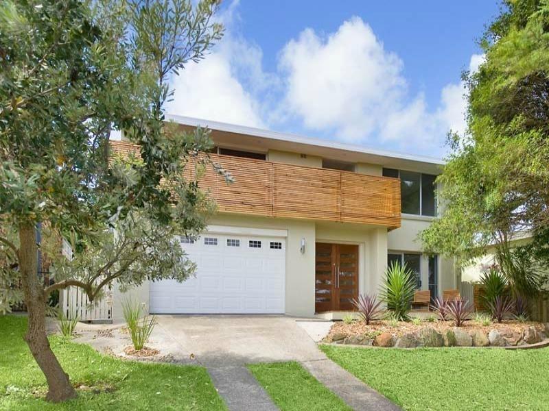 42 Arnott Crescent, Warriewood, NSW 2102